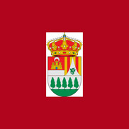 Flag of Sotillo de la Adrada