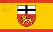 Bandiera di Bonn