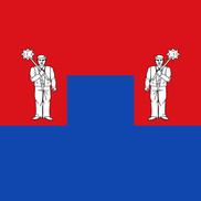 Bandera de Castil de Peones