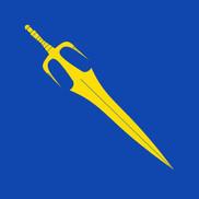 Bandera de Miraveche