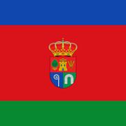 Bandera de Piérnigas