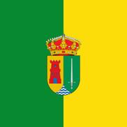 Bandera de Torregalindo
