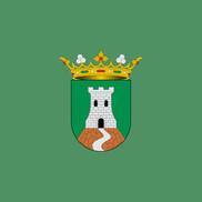 Bandera de Valle de Tobalina