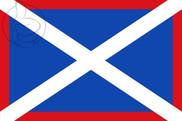 Flag of Arrigorriaga