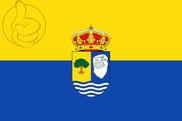 Bandera de Almargen