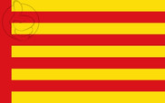 Flag of Sagunto