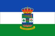 Bandera de Dúdar