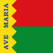 Bandera de Hita