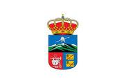 Bandiera di Lucillo