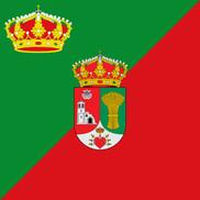 Bandera de Villaturiel