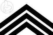 Bandera de Suria