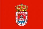 Bandera de Viguera