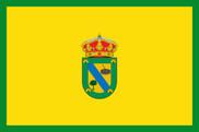 Bandera de Piñuécar-Gandullas