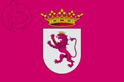 Bandeira do Leonesismo