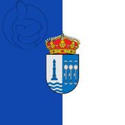 Bandeira do Rioseco de Soria