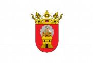 Bandiera di Oteiza