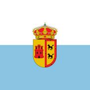Bandera de Castrillo de Don Juan