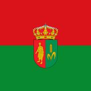 Bandera de Marcilla de Campos