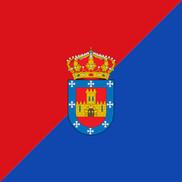 Bandera de Santoyo