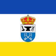 Bandera de Villaherreros