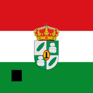 Bandiera di Peñacaballera