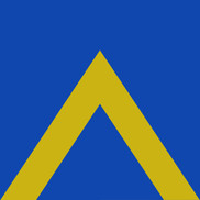 Bandera de San Cristóbal de la Cuesta