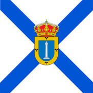 Flag of Grajera