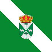 Bandera de Navalilla