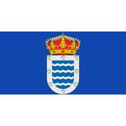 Bandeira do San Cristóbal de Segovia