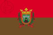 Drapeau de la Burgos