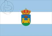 Bandera de La Línea de la Concepción