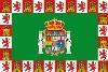 Bandera de Provincia de C�diz