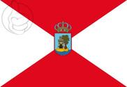 Bandera de Vigo C/E