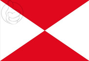 Bandeira do Vigo S/E