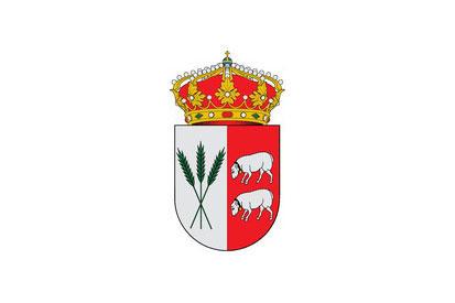 Bandera Candilichera