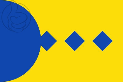 Bandera Jaraba