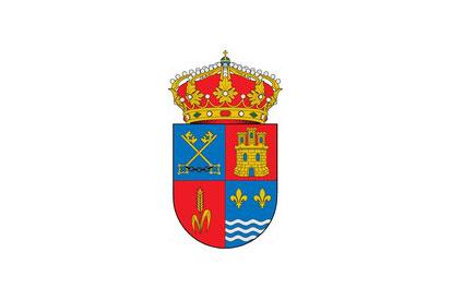 Bandera Gómara