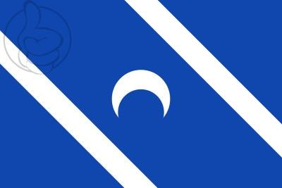 Bandera Jarque