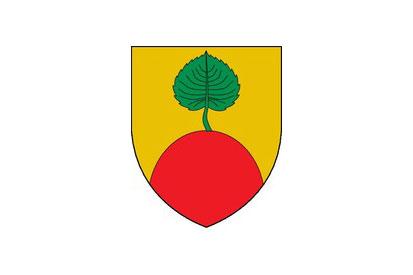 Bandera Altafulla