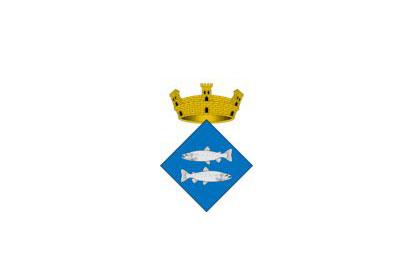 Bandera Barberà de la Conca