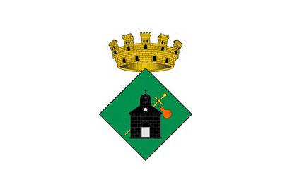 Bandera Bràfim