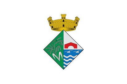 Bandera Deltebre