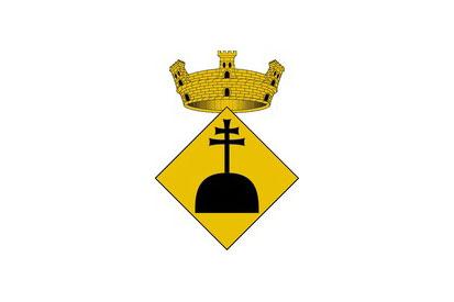 Bandera Montferri
