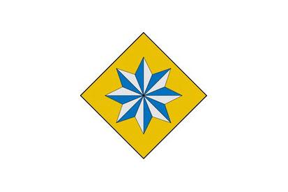 Bandera Pradell de la Teixeta