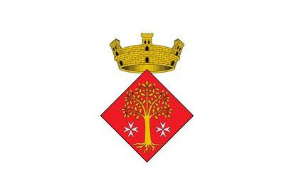 Bandera Rasquera