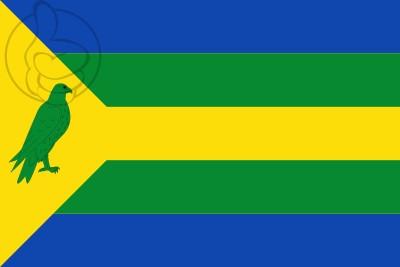 Bandera Moneva