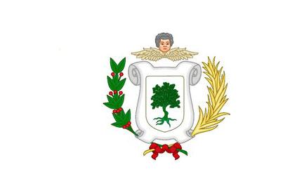 Bandera Vendrell, El