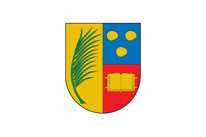Bandera Vila-seca