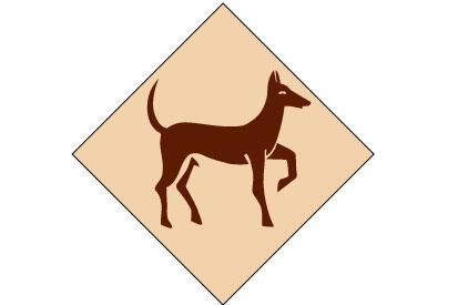Bandera Calaceite