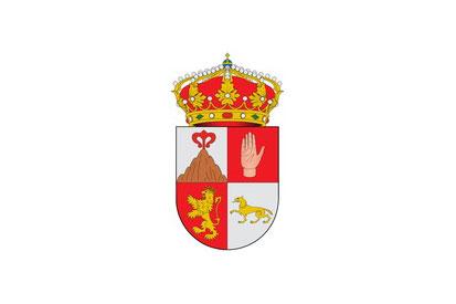 Bandera Monroyo